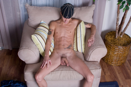 naked-twink-cute